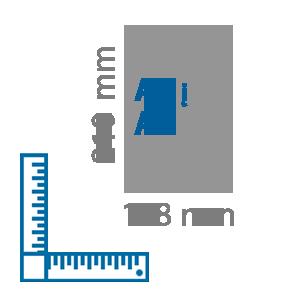 A4iA5 lankstinukas