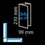 A4-į-DL'Z'
