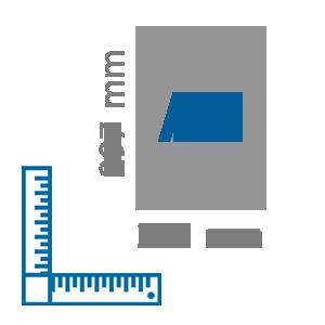 A4 skrajutės