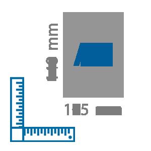 A6-myprint