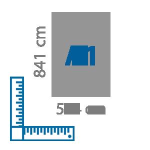A1-myprint