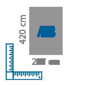 A3-myprint